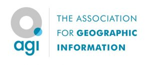 Association for Geographic Information